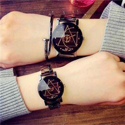 Unisex watch AP414