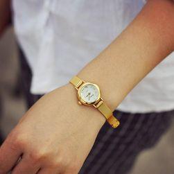 Ceas de damă GF671
