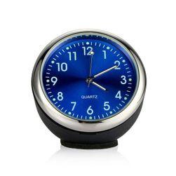 Zegar samochodowy Jeremy