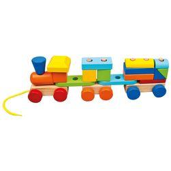 Vlak z 2 vagonoma LP_84089