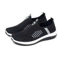 Dámské boty Jaye