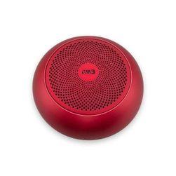 Bluetooth zvočnik A110m