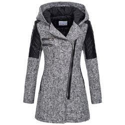 Női kabát Denisa