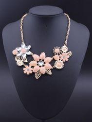 Женское ожерелье CX67