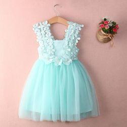 Платье для девочек Ingis