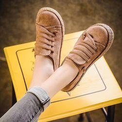 Dámské boty Coletta