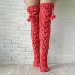 Ciorapi de damă BR72