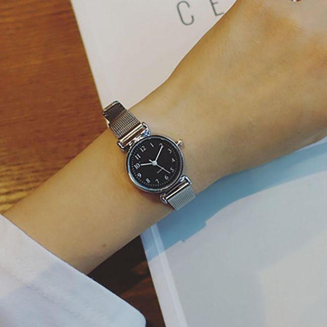 Damski zegarek AJ81 1