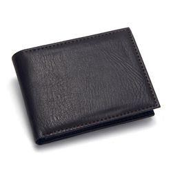Pánská peněženka WN26