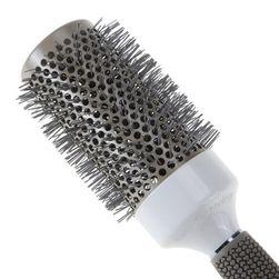 Круглая расческа для волос- 5 размеров