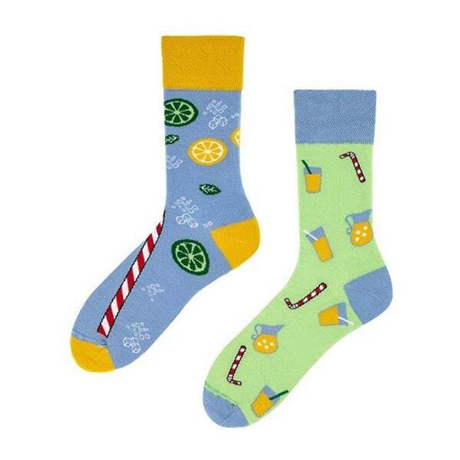 Unisex ponožky Niara 1