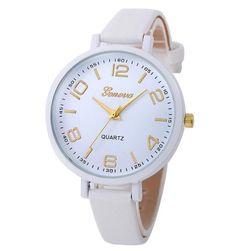 Ceas de damă LW272