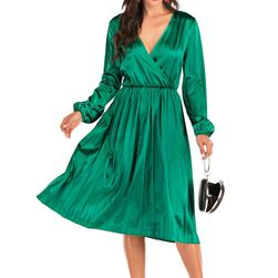 Женское платье Ellenia