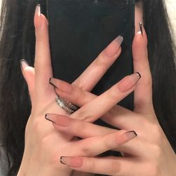 Veštački nokti RC1