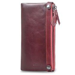 Bayan cüzdan Tristana