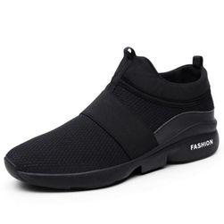 Pánské boty Everett