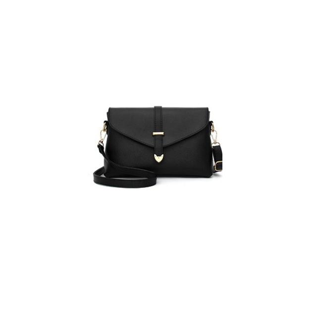 Női táska Claire 1