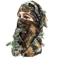 Охотничья маска UJK4