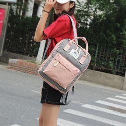 Женский рюкзак KB85