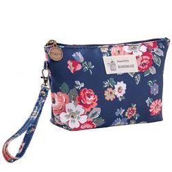 Kozmetik çantası IKM5