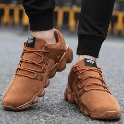 Şık Arsenio ayakkabı - 9 seçenek