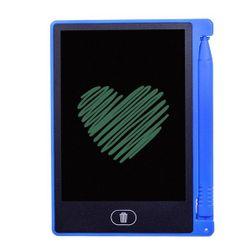 LCD tablet na psaní - 3 varianty
