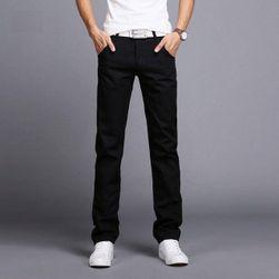 Moške hlače MT62