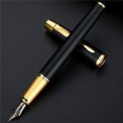Olovka za pisanje HC905