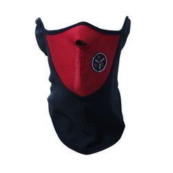 Лыжная маска SK75