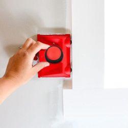 Pomůcka na malování zdí PD_1559190