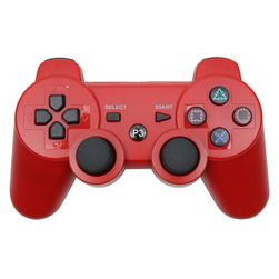 Bezprzewodowy pilot do SONY PlayStation 3 GP3S C