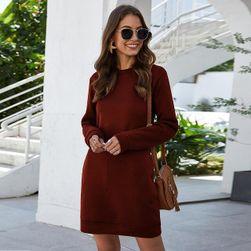 Женская платье-толстовка Alysha