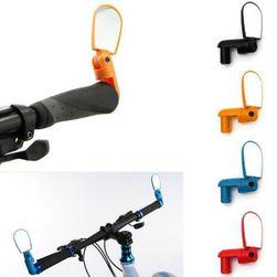 Retrovizor za bicikl - 4 boje
