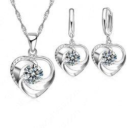 Sada šperků TN1016