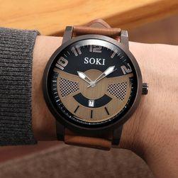 Мужские наручные часы JT106