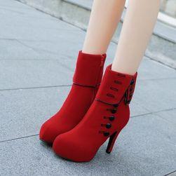 Женская обувь на высоком каблуке Kellie