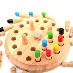 Веселая социальная игра JОК2014