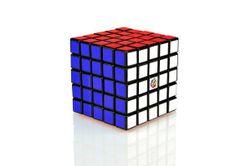 Rubikova kostka 5x5 RZ_080215