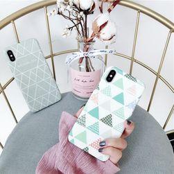Чехол для Iphone 6/6S/6 Plus/6S plus/7/8/7 Plus/8 Plus/X/XS Alicia