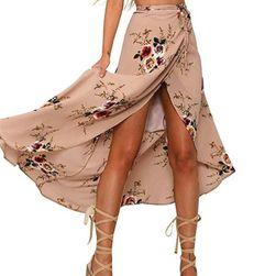 Женская юбка Lilac