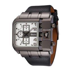 Moška ura L3364