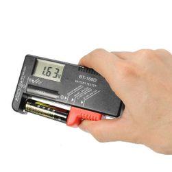 Tester baterii