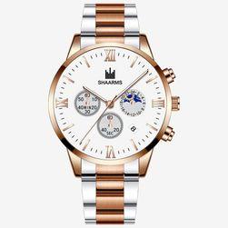 Мужские наручные часы JT109