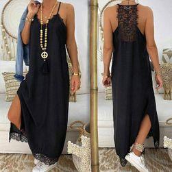 Dámské šaty Kaira velikost L