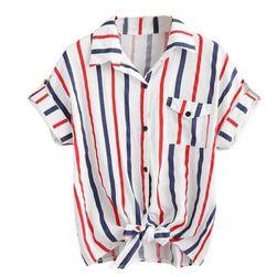 Dámská košile Adria