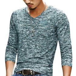 Мужская футболка PT458