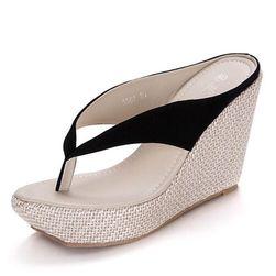 Ženske papuče Irmgard