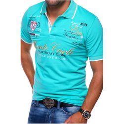 Мъжка тениска Герард
