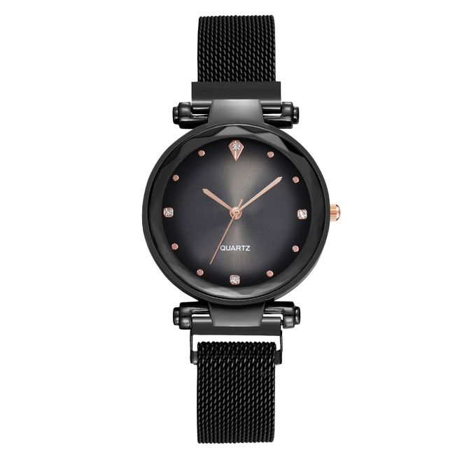 Женские наручные часы KI20 1