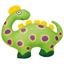 Dinosaurus zelený 33x28cm RS_33027